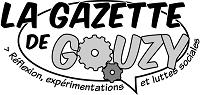 Gazette de Gouzy