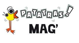 Patatras Mag