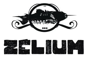 Zélium