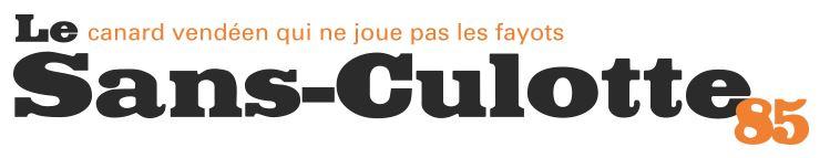 Le Sans-Culotte85